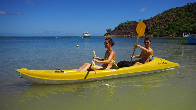 Seychellen-Larchipel-watersports (2)