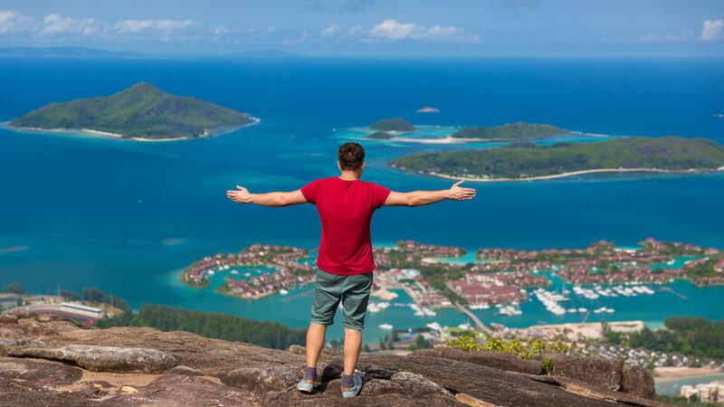Seychellen-Mahé-Excursie-Hiking-the-Copolia-trail-3