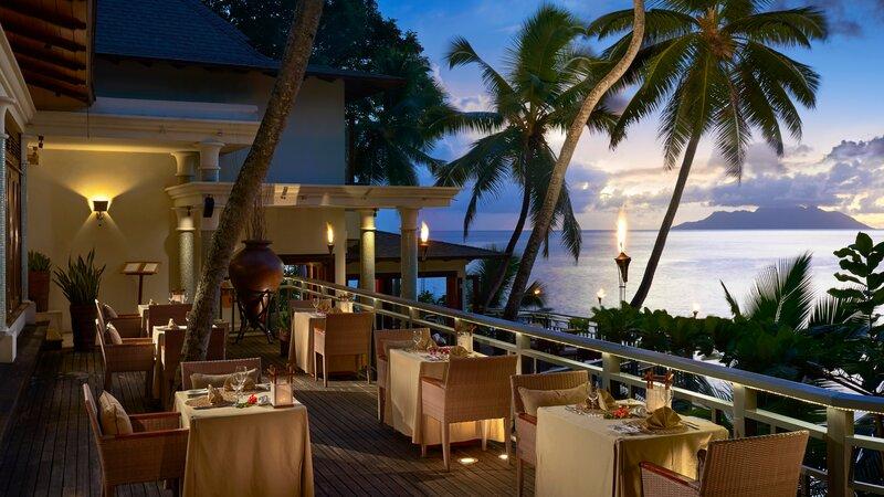 Seychellen-Mahe-Hilton-Northolme-Resort-&-Spa-Les-Cocotiers
