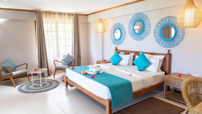 Seychellen-Praslin-LArchipel-family-suite-denis
