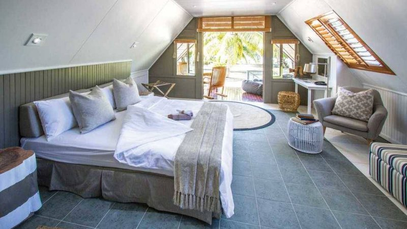 Seychellen-Private-eilanden-Alphonse-Island-beach-bungalow-interieur (2)