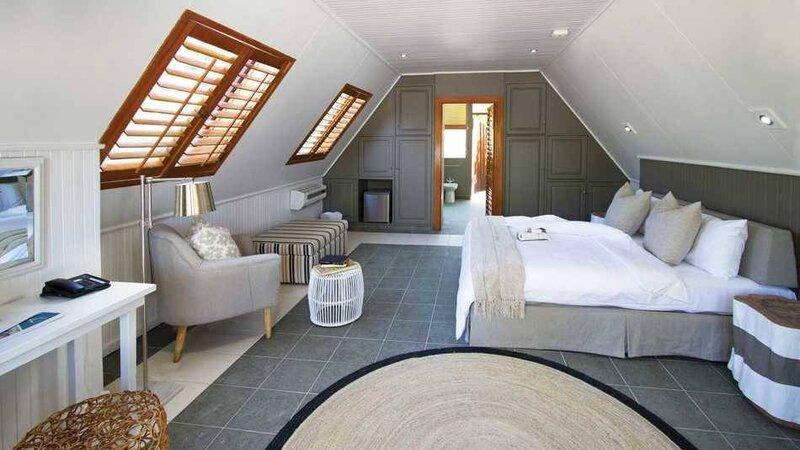 Seychellen-Private-eilanden-Alphonse-Island-beach-bungalow-interieur