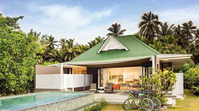 Seychellen-Private-eilanden-Alphonse-Island-beach-suite-exterieur
