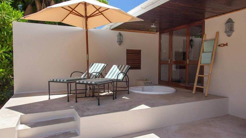 Seychellen-Private-eilanden-Alphonse-Island-beach-suites-terras