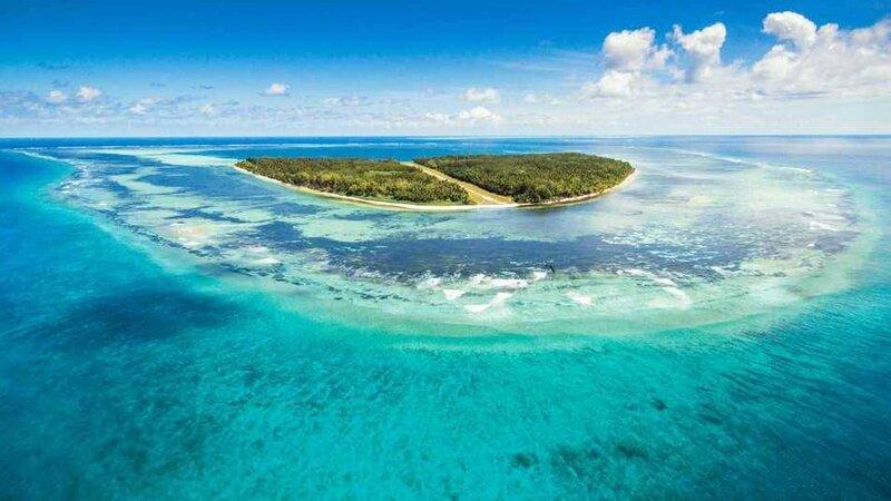 Seychellen-Private-eilanden-Alphonse-Island-eiland-luchtfoto-1