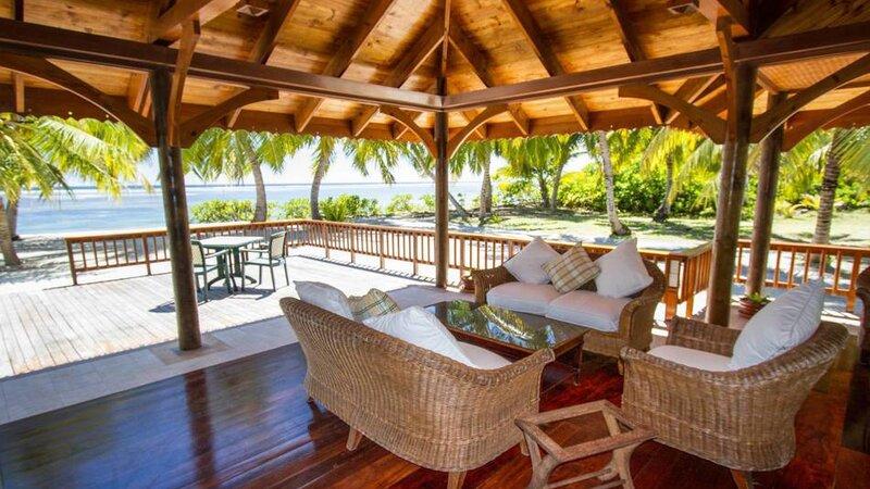 Seychellen-Private-eilanden-Alphonse-Island-Le-Lys-zetels