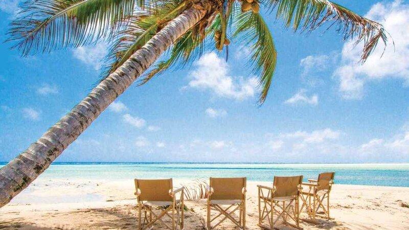 Seychellen-Private-eilanden-Alphonse-Island-stoeltjes-strand