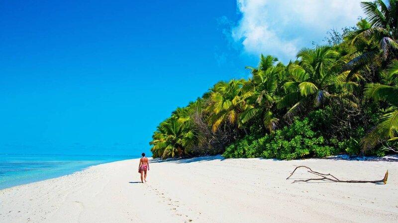 Seychellen-Private-eilanden-Alphonse-Island-strand