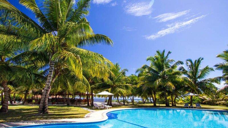 Seychellen-Private-eilanden-Alphonse-Island-zwembad-1