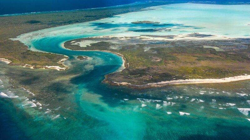Seychellen-Private-Eilanden-Astove-Coral-House-eiland-luchtfoto-2