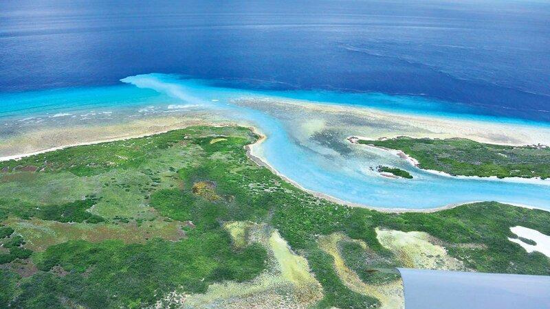 Seychellen-Private-Eilanden-Astove-Coral-House-eiland-luchtfoto-4
