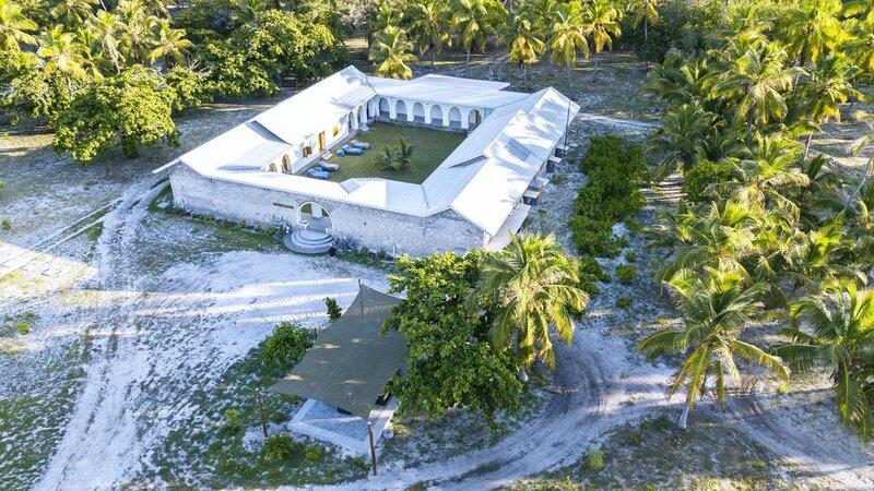 Seychellen-Private-Eilanden-Astove-Coral-House-huis-luchtfoto