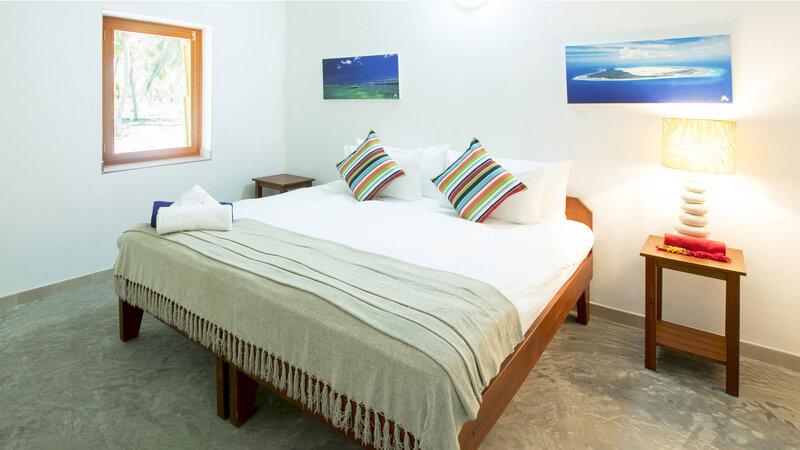 Seychellen-Private-Eilanden-Astove-Coral-House-kamer