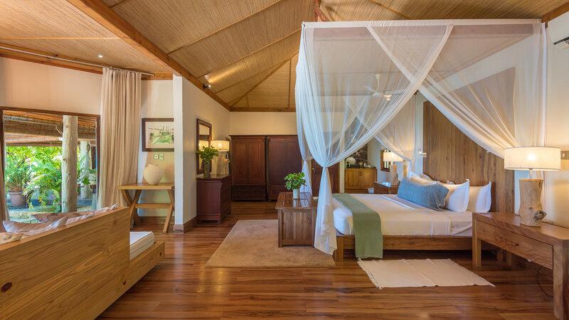 Seychellen-Private-Eilanden-Denis-Private-Island-beach-villa-kamer