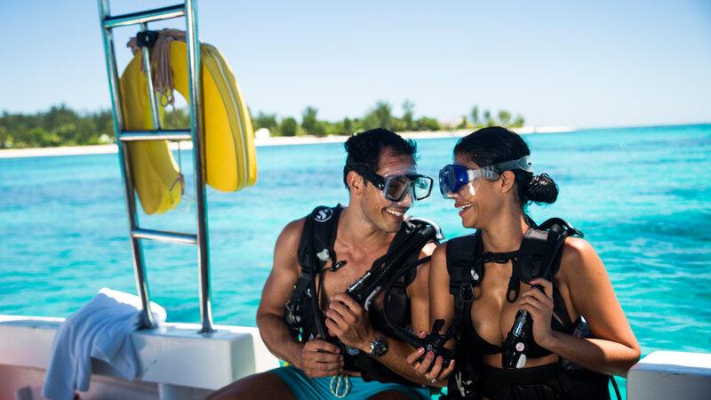 Seychellen-Private-Eilanden-Denis-Private-Island-koppel-duiken-2