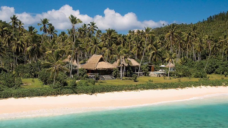 Seychellen-Private-eilanden-North-Island-beachfront-villa