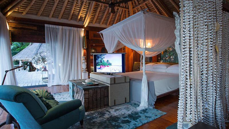 Seychellen-Private-eilanden-North-Island-kamer-2