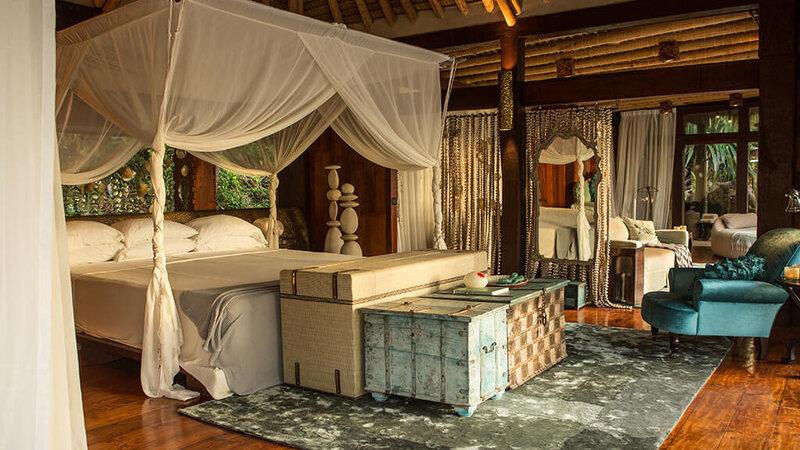 Seychellen-Private-eilanden-North-Island-kamer