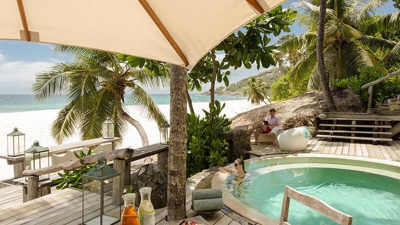 Seychellen-Private-eilanden-North-Island-koppel-zwembad