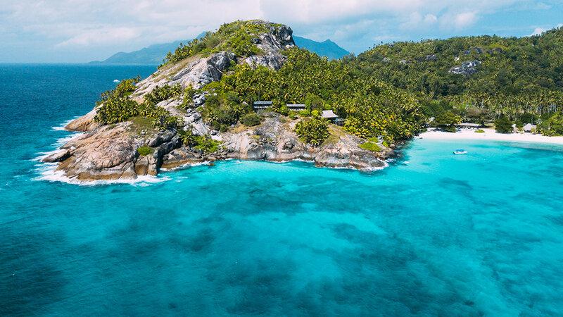 Seychellen-Private-eilanden-North-Island-luchtfoto-eiland-3