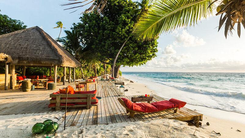Seychellen-Private-eilanden-North-Island-west-beach