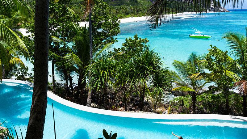 Seychellen-Private-eilanden-North-Island-zwembad