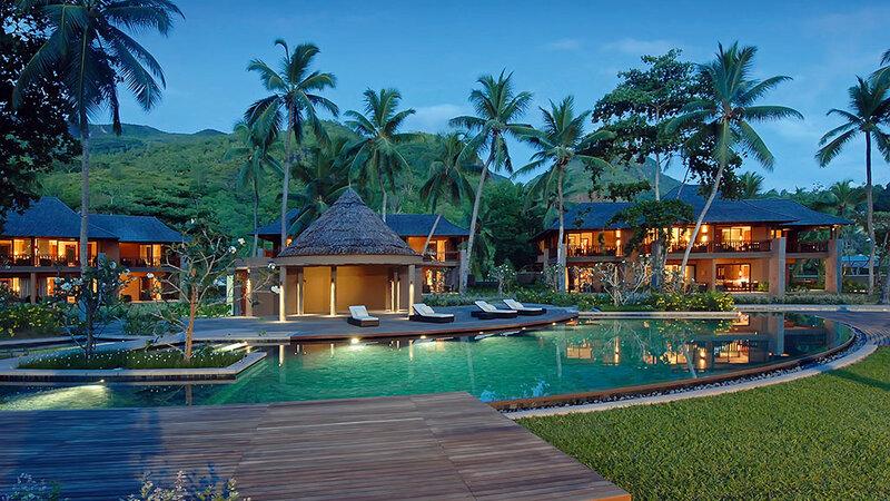 Seychelles-Mahé-Constance Ephelia Resort (14)