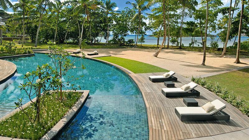 Seychelles-Mahé-Constance Ephelia Resort (15)