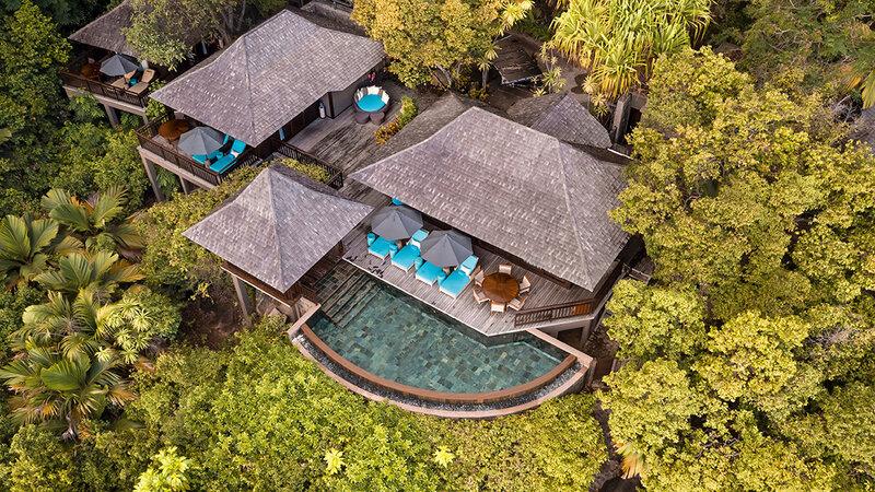 Seychelles-Mahé-Constance-Ephelia-Resort-Hillside-villa-2