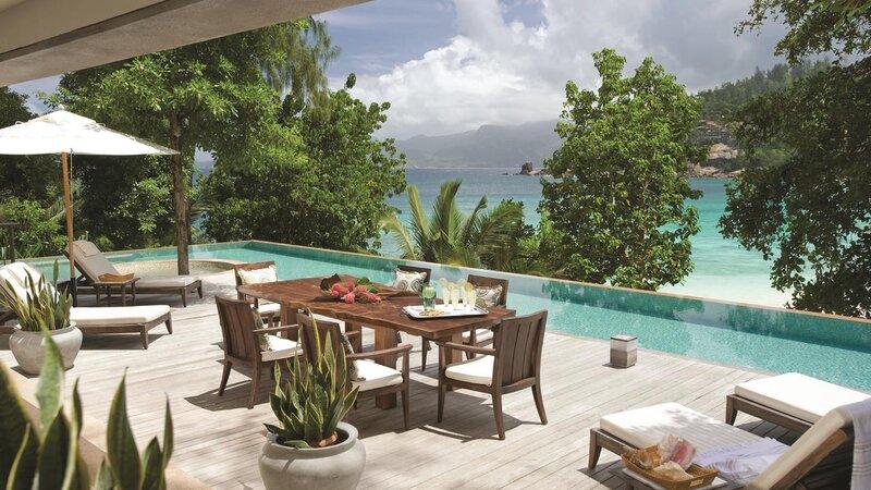 Seychelles-Mahé-FourSeasons Seychelles (17)