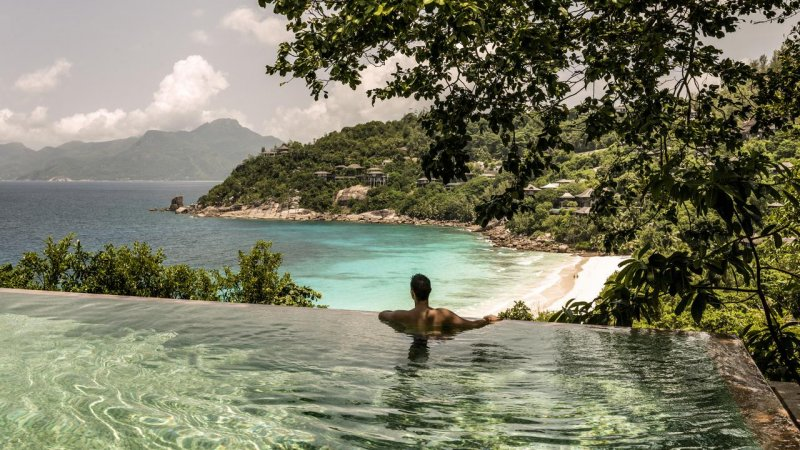 Seychelles-Mahé-FourSeasons Seychelles (5)