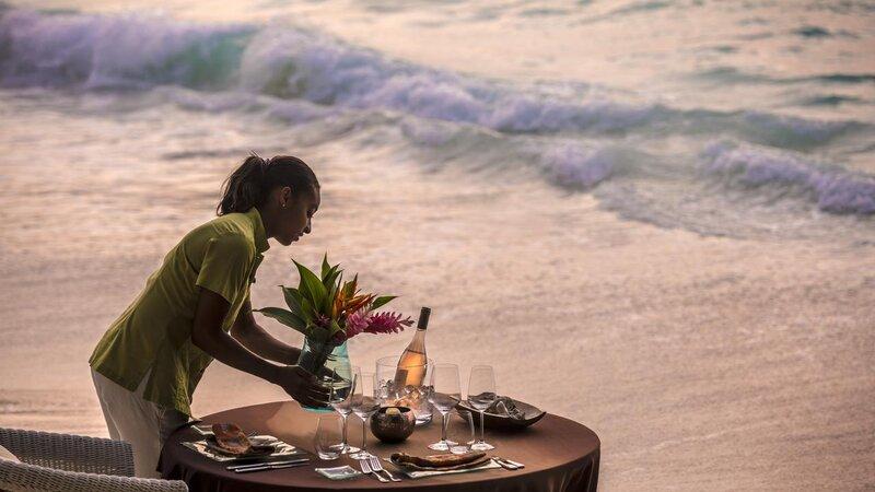 Seychelles-Mahé-FourSeasons Seychelles (7)