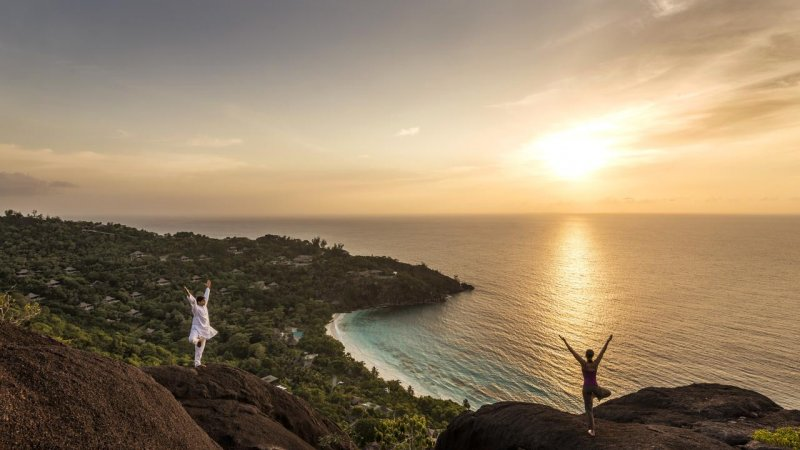 Seychelles-Mahé-FourSeasons Seychelles (9)