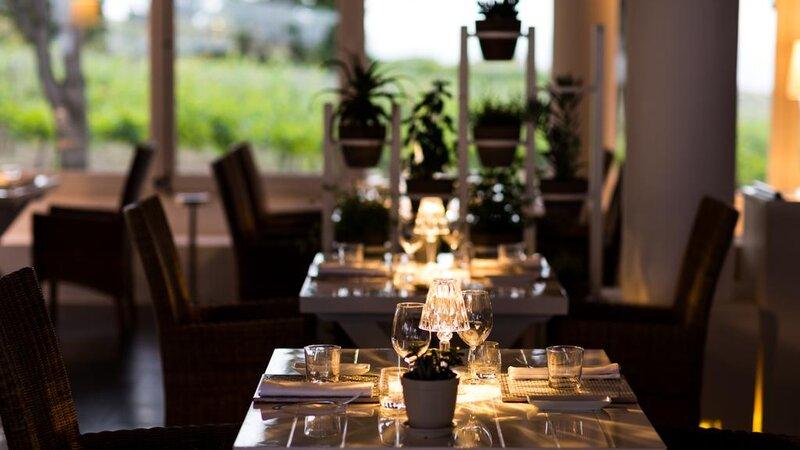 Sicilie-Eolische-Eilanden-Capofaro-Locanda-&-Malvasia-sfeerbeeld-restaurant