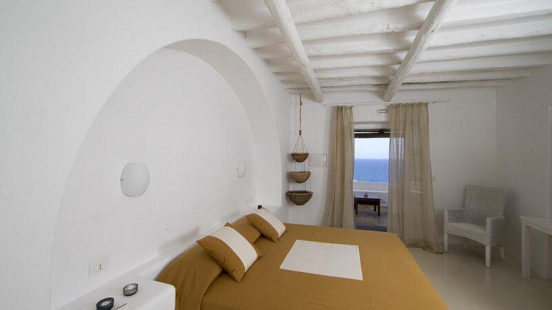 Sicilie-Eolische-Eilanden-Capofaro-Locanda-&-Malvasia-superior-kamer