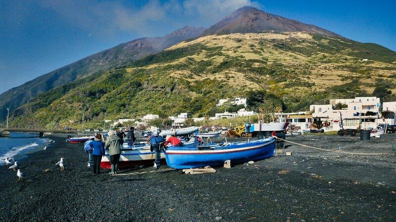 Sicilie-Eolische-Eilanden-Stromboli