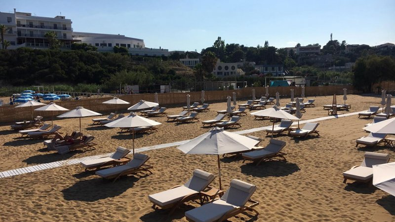 Sicilie-Zuidoost-Sicilie-Il-San-Corrado-di-Noto-beach-club-2