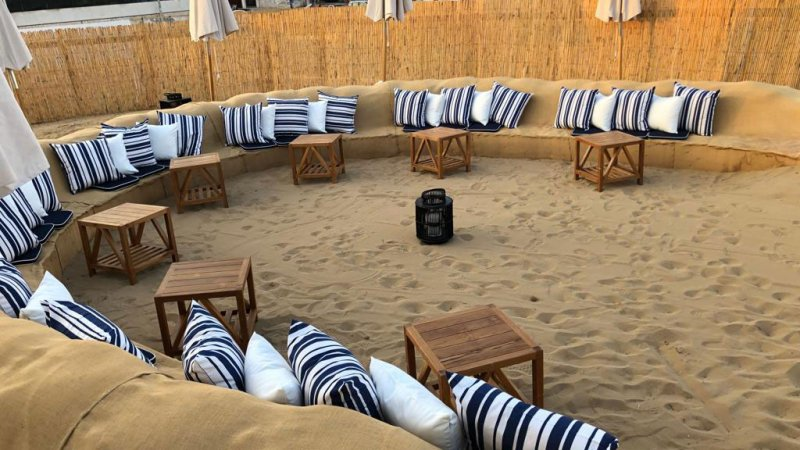 Sicilie-Zuidoost-Sicilie-Il-San-Corrado-di-Noto-beach-club