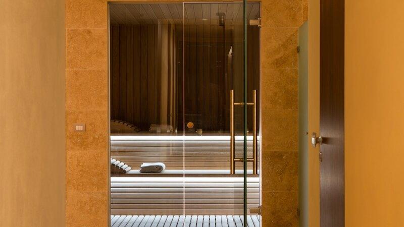 Sicilie-Zuidoost-Sicilie-Il-San-Corrado-di-Noto-sauna