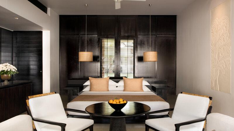 Siem-Reap-Amansara-contemporary-suite