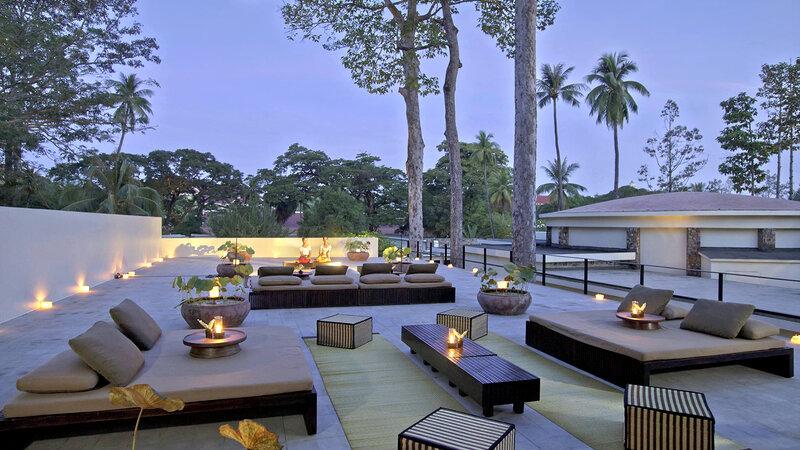 Siem-Reap-Amansara-lounge