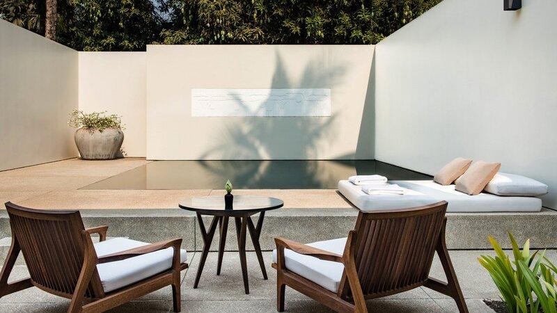 Siem-Reap-Amansara-pool-suite