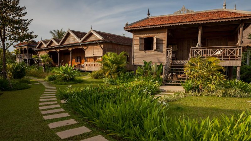Siem-Reap-Sala-Lodges-header