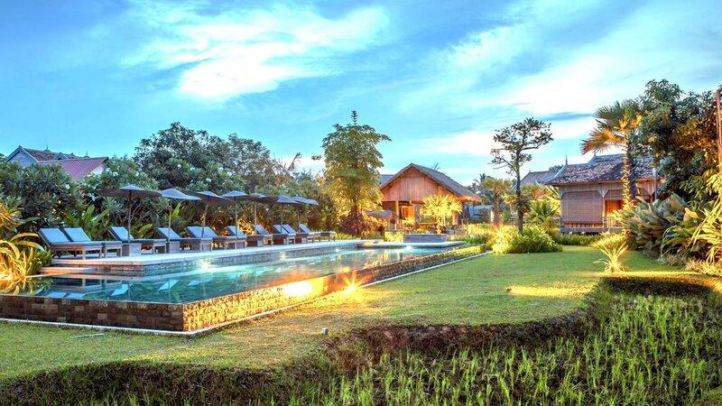 Siem-Reap-Sala-Lodges-zwembad3