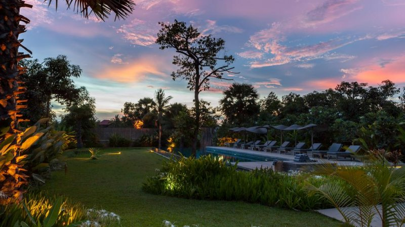 Siem-Reap-Sala-Lodges-zwembad4