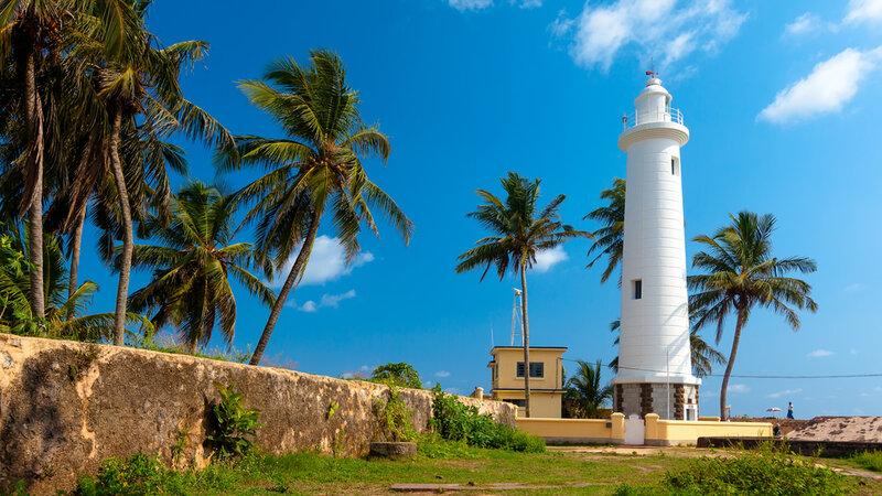 Sri-Lanka-Galle-Excursie-Wandeling-in-Galle-met-gids-3