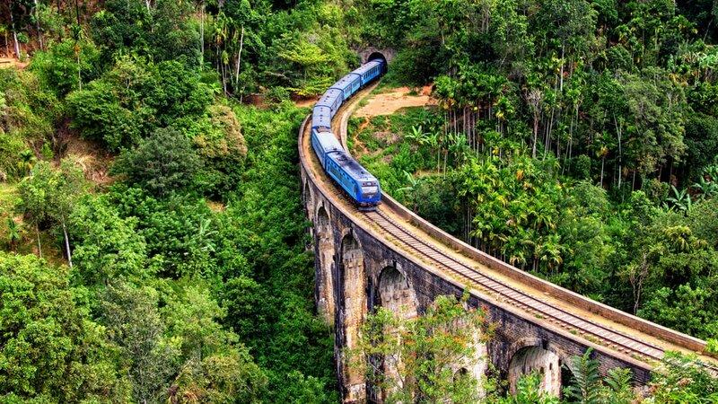 Sri-Lanka-Kandy-Excursie-Mooiste-treinrit-vanuit-Kandy-naar-Nuwara-Eliya-Ella-3