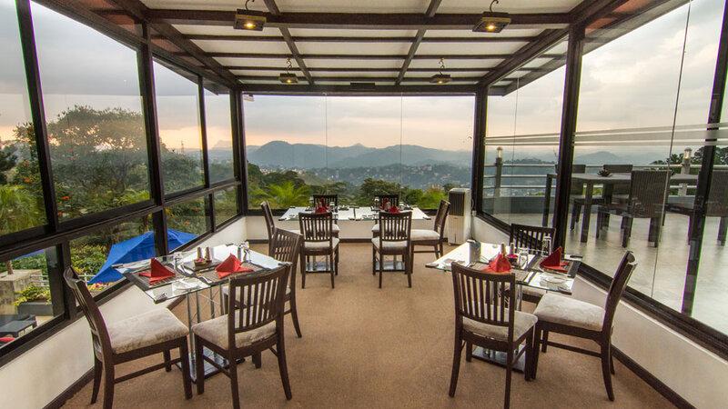 Sri Lanka-Kandy-Hotel Theva Residency3