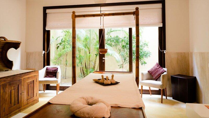 Sri-Lanka-Koggala-Hotel-The-Fortress-spa