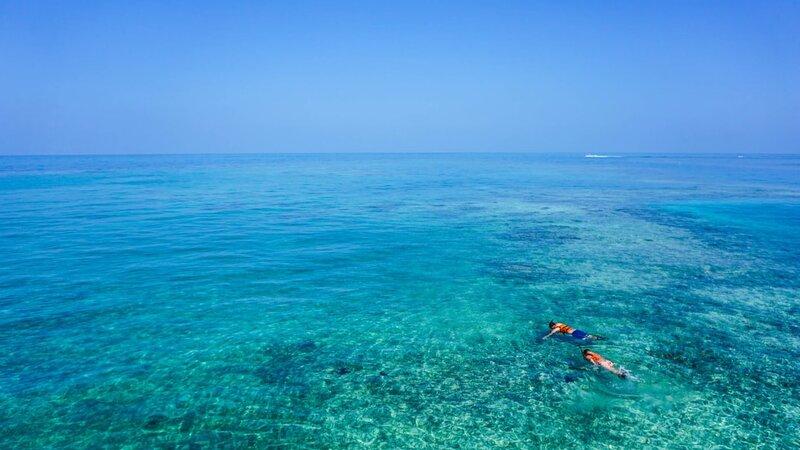 Sri-Lanka-Oostkust-Excursie-Snorkeling-Pigeon-Island-1